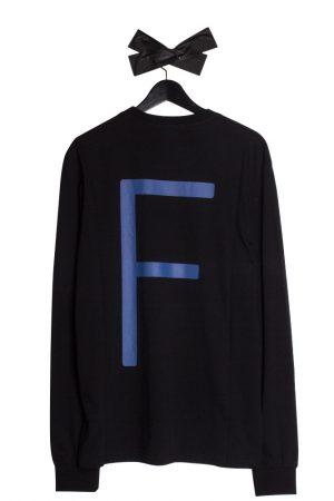 futur-f-longsleeve-black-01