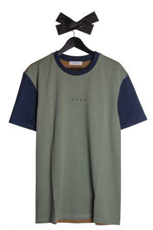 futur-hw-logo-t-shirt-multi-01