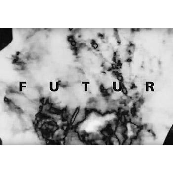 FUTUR OSCAR CANDON PART