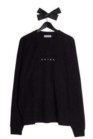 futur-rib-logo-crewneck-black-01