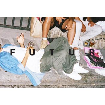 FUTUR SEASON 06