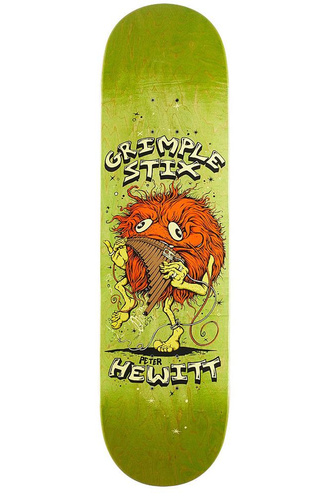 grimple-stix-hewitt-grimple-family-band-deck-01