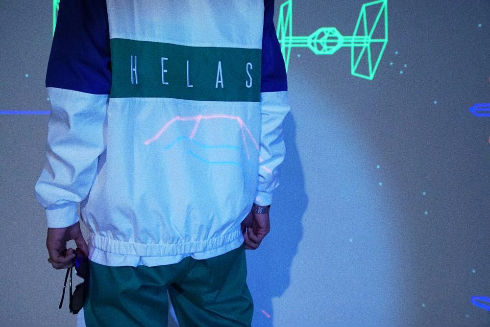 helas-caps-astroturbo-collecton-bonkers-blog-05