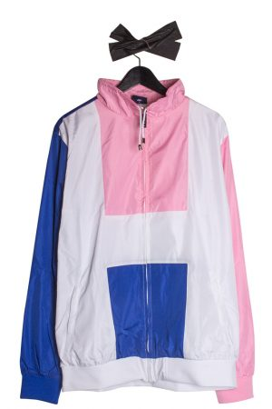 helas-caps-big-h-jacket-pink-01