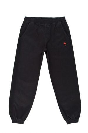 helas-caps-classic-chino-sport-pant-black-01