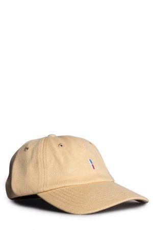 helas-caps-h-6-panel-cap-beige-01