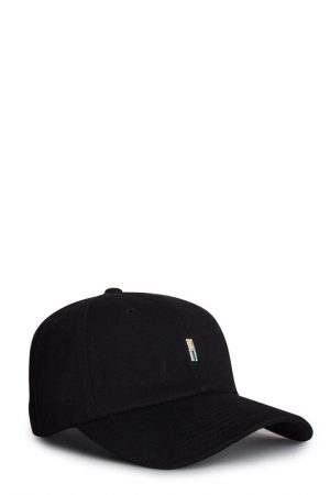 helas-caps-h-6-panel-cap-black-01