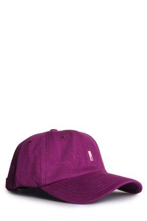 helas-caps-h-6-panel-cap-purple-01