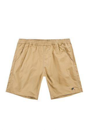 helas-caps-h-chino-short-beige-01