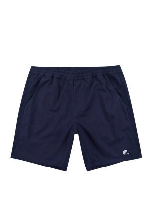 helas-caps-h-chino-short-navy-01