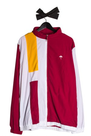 helas-caps-hall-tracksuit-jacket-burgundy-01