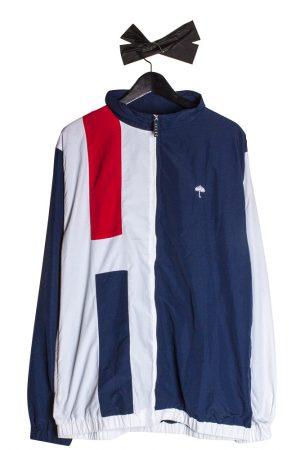 helas-caps-hall-tracksuit-jacket-navy-01