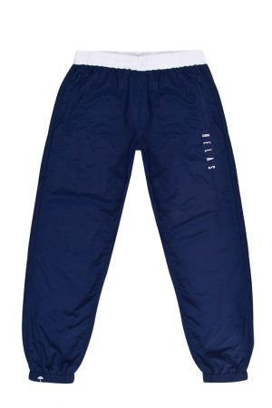 helas-caps-hall-tracksuit-pant-navy-01