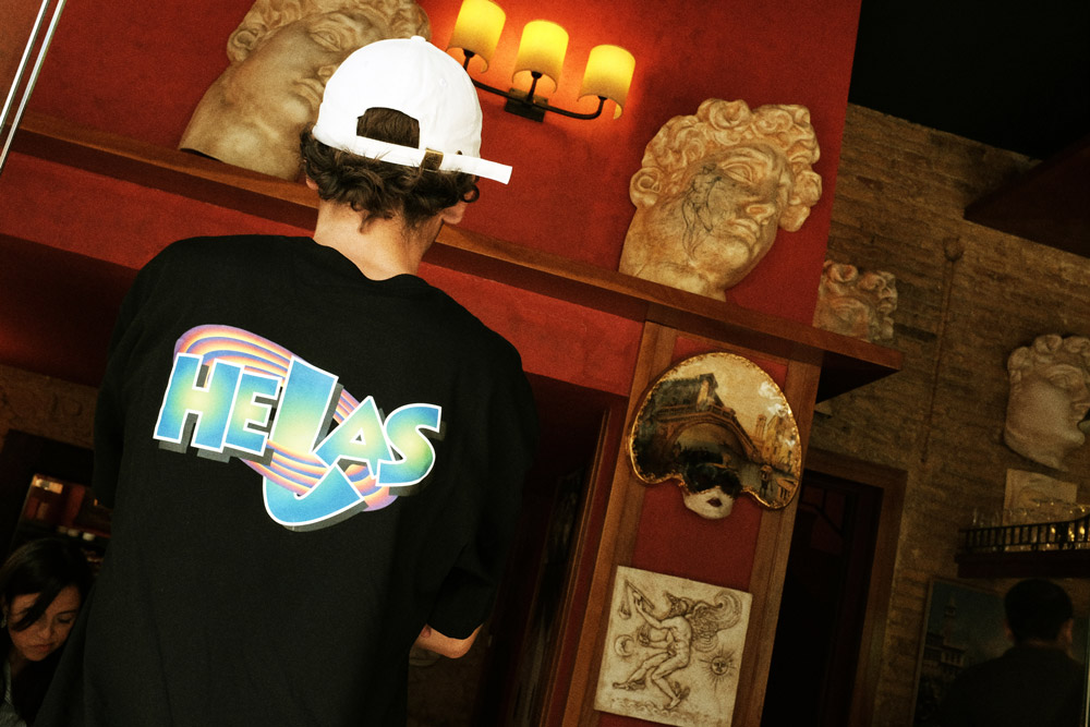 helas-caps-hcc-zulu-collection-03
