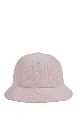 helas-caps-ll-cool-b-bucket-hat-pink-01