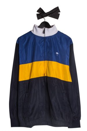 helas-caps-panenka-tracksuit-jacket-01