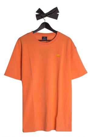 helas-caps-pique-t-shirt-peach-01