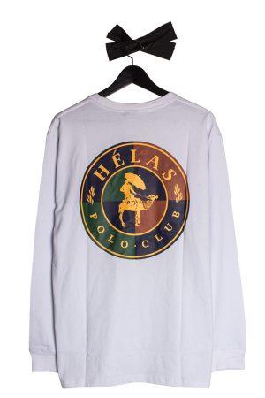 helas-caps-polo-club-longsleeve-t-shirt-white-2017-01