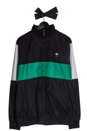 helas-caps-turbo-tracksuit-jacket-black-01