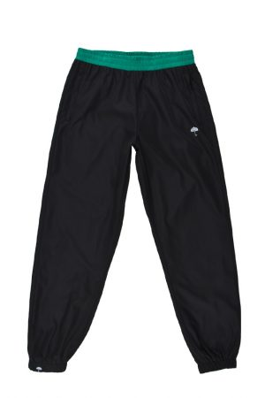 helas-caps-turbo-tracksuit-pant-black-01
