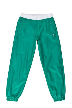 helas-caps-turbo-tracksuit-pant-green-01
