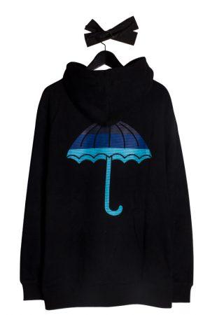 helas-caps-umb-linerz-hoodie-black-01