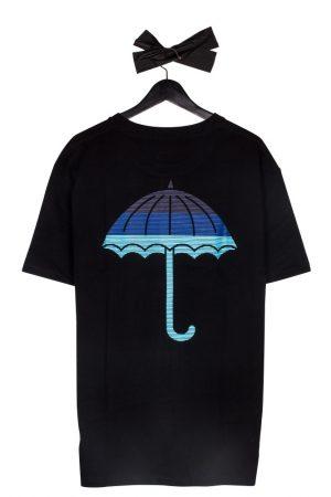 helas-caps-umb-linerz-t-shirt-black-01