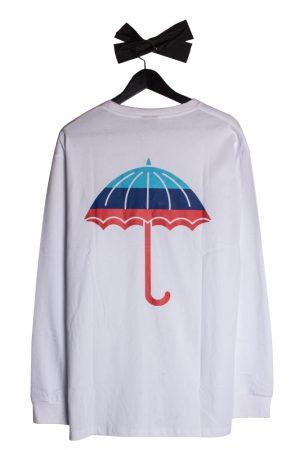 helas-caps-umb-longsleeve-t-shirt-white-blue-navy-red-01