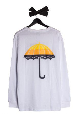 helas-caps-umb-longsleeve-t-shirt-white-yellow-orange-navy-01