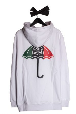 helas-caps-umb-maf-hoodie-white-01