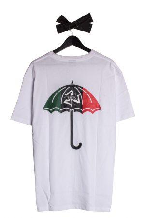 helas-caps-umb-maf-t-shirt-white-01