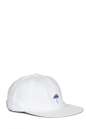helas-classic-6-panel-white-navy-logo-01