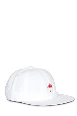 helas-classic-6-panel-white-red-logo-01