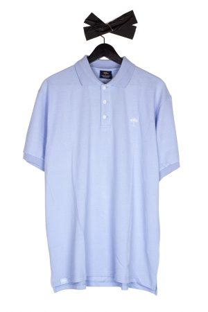 helas-classic-polo-pastel-blue-01