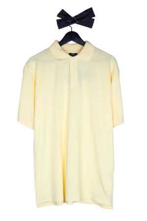 helas-classic-polo-pastel-yellow-01