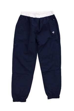 helas-classic-tracksuit-pant-navy-02
