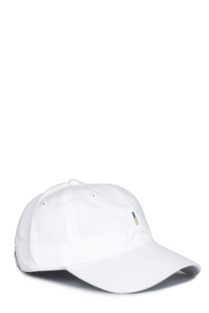 helas-h-6-panel-white-01