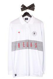 helas-polo-club-longsleeve-jersey-white-01