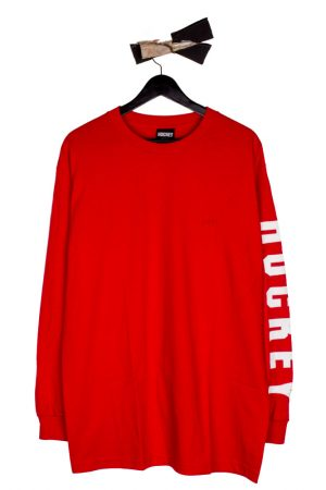 hockey-logo-longsleeve-t-shirt-red-01