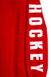 hockey-logo-longsleeve-t-shirt-red-03