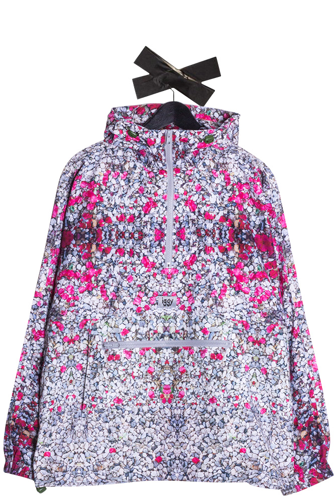 iggy-bougainvillea-packable-anorak-01