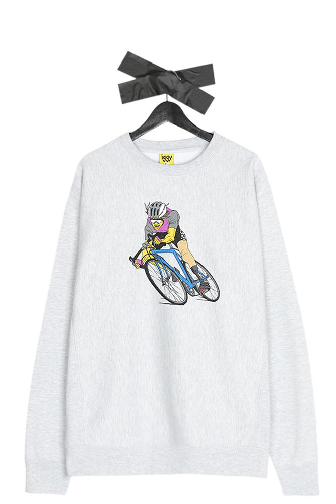iggy-cyclist-crew-sweatshirt-heather-grey-01