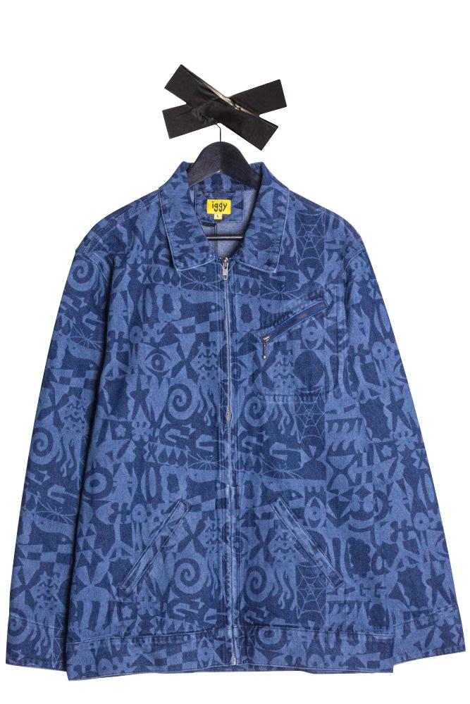 iggy-icons-denim-coat-blue-01