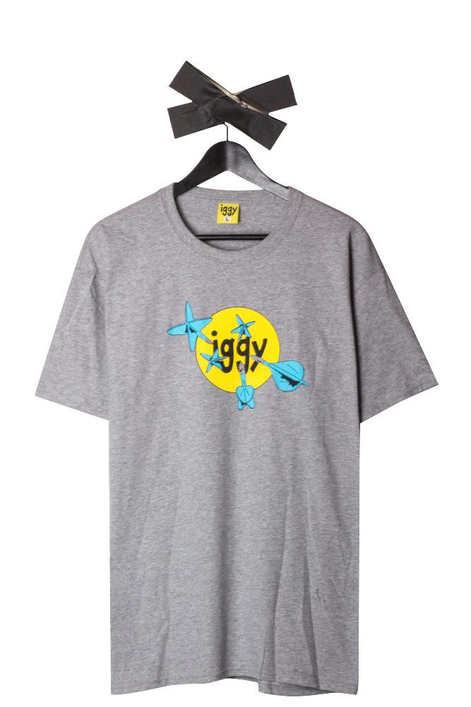 iggy-nyc-throwing-darts-t-shirt-grau-meliert-01