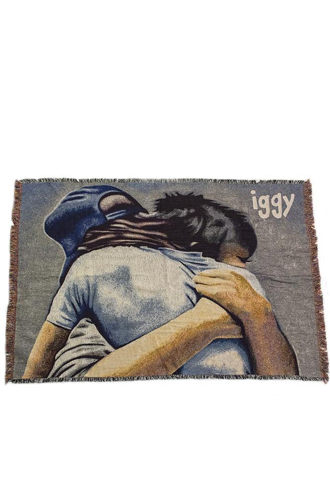 iggy-streetwise-woven-blanket-01