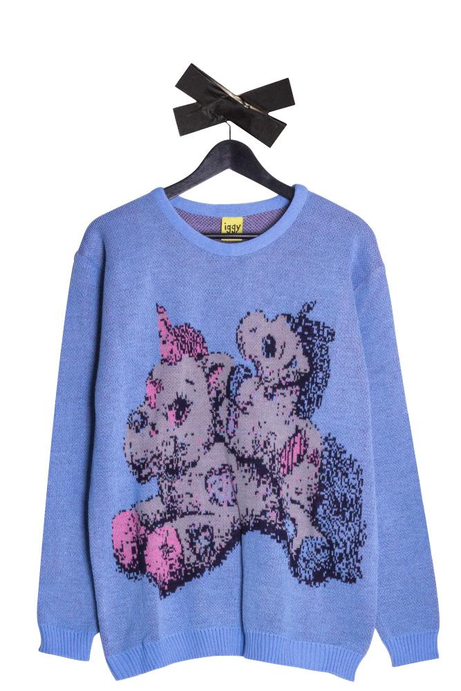 iggy-unicorns-knit-sweater-blue-01