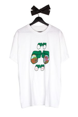 illegal-civilization-binocular-tshirt-white-01