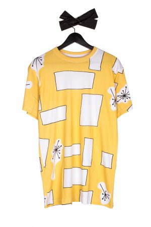 illegal-civilization-rectangle-tshirt-yellow-01