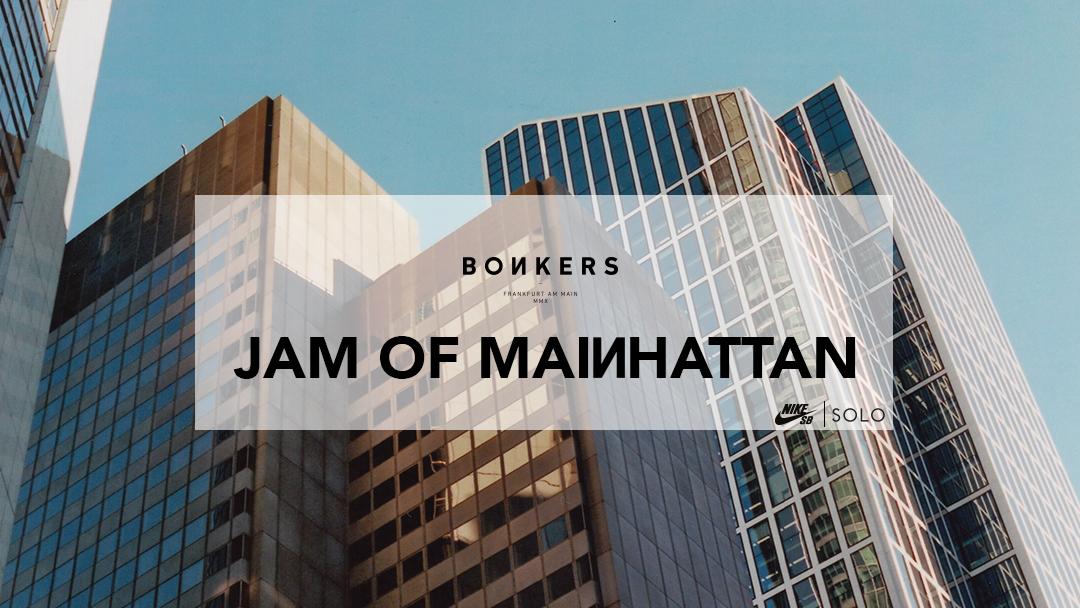 jam-of-mainhattan-event-01