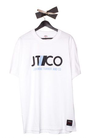 jtco-jtandco-cycle-racing-tshirt-white